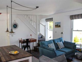 Moorhurst Cottage - 913753 - photo 5