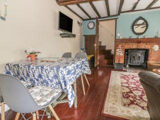 28 Stone Cottage - 913819 - photo 8