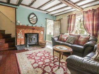 28 Stone Cottage - 913819 - photo 4