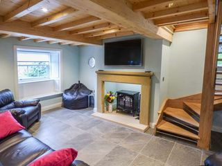 Weaver's Cottage - 913895 - photo 5