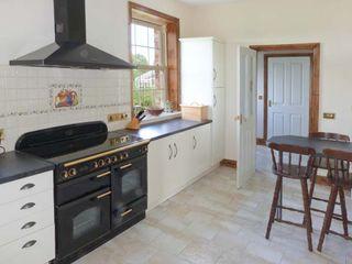 Hall Cottage - 914124 - photo 4