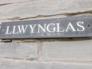 Llwynglas - 914232 - photo 4
