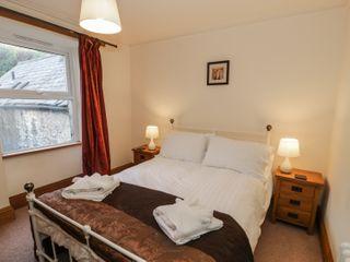 3 Bronwen Terrace - 914283 - photo 6