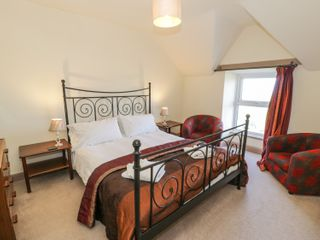 3 Bronwen Terrace - 914283 - photo 7