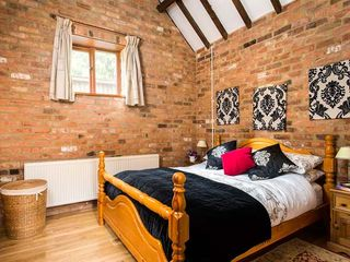 The Stables - 914531 - photo 4
