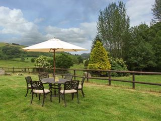 Cwmgilla Farm - 914604 - photo 3