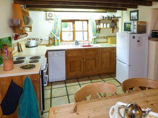Oak Tree Cottage - 914759 - photo 4