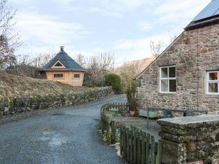 Oak Tree Cottage - 914759 - photo 2