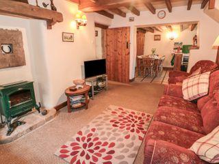 Oak Tree Cottage - 914759 - photo 6