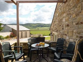 Penyghent View - 914777 - photo 2