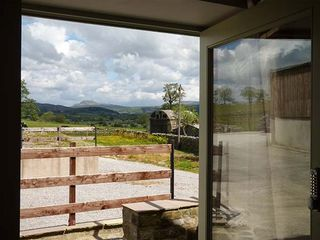 Penyghent View - 914777 - photo 4