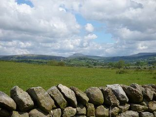 Penyghent View - 914777 - photo 13