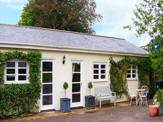 Birch Lodge - 914859 - photo 1