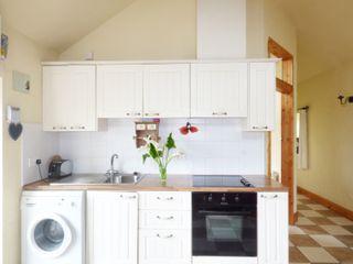 Daffodill Cottage - 914880 - photo 3
