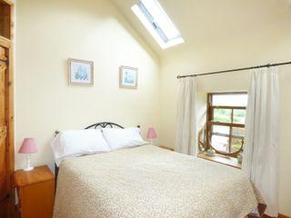 Daffodill Cottage - 914880 - photo 4