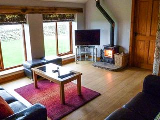 Ingleborough Barn - 914896 - photo 4