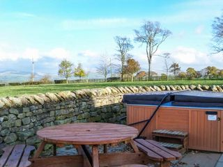 Ingleborough Barn - 914896 - photo 2