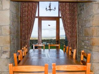 Ingleborough Barn - 914896 - photo 6