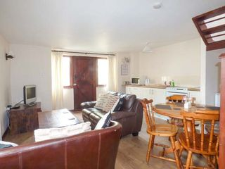 No 3 The Old Coach House - 915005 - photo 2