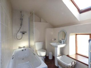 No 3 The Old Coach House - 915005 - photo 5