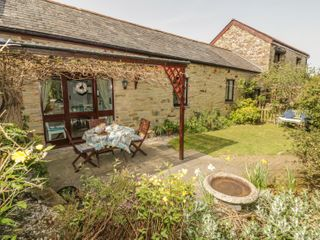 Wagtail Cottage photo 1