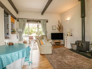 Wagtail Cottage - 915191 - photo 4