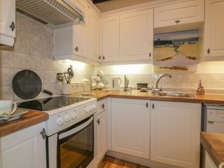 Wagtail Cottage - 915191 - photo 6