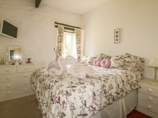 Wagtail Cottage - 915191 - photo 8