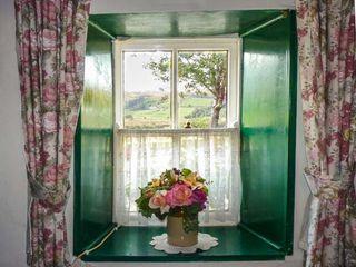 Granny Kate's - 915305 - photo 7