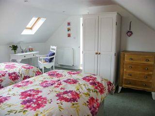 Painter's Cottage - 915365 - photo 9