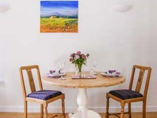 Painter's Cottage - 915365 - photo 5