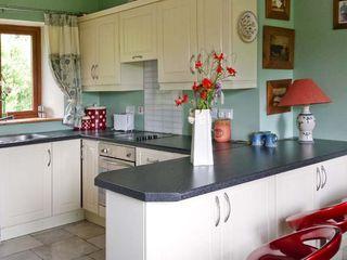 Larkside Cottage - 915392 - photo 5