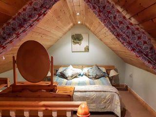 Larkside Cottage - 915392 - photo 9