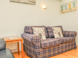 The Well House Cottage - 915415 - photo 4