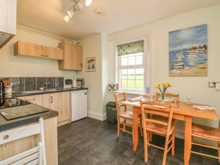 The Well House Cottage - 915415 - photo 5