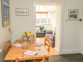 The Well House Cottage - 915415 - photo 6