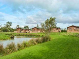 Bramley Lodge - 915432 - photo 2