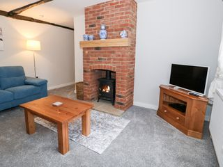 Hadleigh Farm Cottage - 915577 - photo 4
