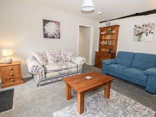 Hadleigh Farm Cottage - 915577 - photo 6