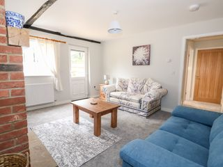 Hadleigh Farm Cottage - 915577 - photo 7