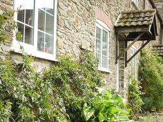 Rose Cottage - 915585 - photo 4