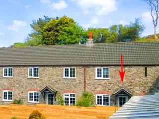 Rose Cottage - 915585 - photo 2