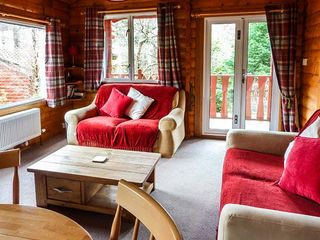Rowan Lodge - 915605 - photo 3