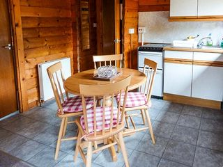 Rowan Lodge - 915605 - photo 4