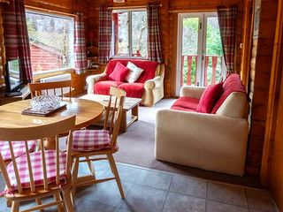 Rowan Lodge - 915605 - photo 5