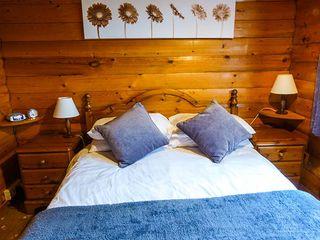 Rowan Lodge - 915605 - photo 7