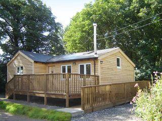 Seadrift Cabin - 915644 - photo 1