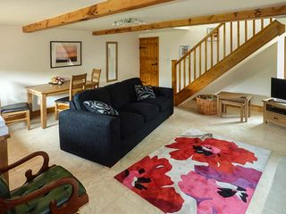Kestrel Cottage - 915700 - photo 4