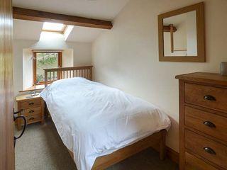 Kestrel Cottage - 915700 - photo 7