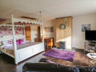 Barforth Hall Cottage - 915731 - photo 3